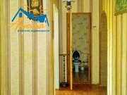 Сдается 2 комнатная квартира в Белоусово, Московская 60