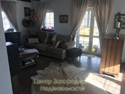 Продается дом. , Алабино,, Купить дом Алабино, Наро-Фоминский район, ID объекта - 504572356 - Фото 39