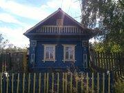 Продажа дома, Южная, Комсомольский район - Фото 1