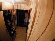 Продам 3 ком 56 кв м г.Клин 50 Лет Октября д 13 - Фото 4