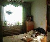 """1 050 000 Руб., Продажа квартиры, Яровое, Кв-л """"В"""", Купить квартиру в Яровом по недорогой цене, ID объекта - 313886857 - Фото 4"""