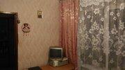 Продажа 4-комнатной кв-ры в р-не памятника Славы, Купить квартиру в Воронеже по недорогой цене, ID объекта - 326362950 - Фото 6