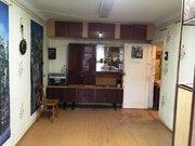 Продажа 2-й квартиры 45,5 кв.м. на Косой Горе