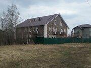 Продаётся пентхаус., Купить пентхаус в Орехово-Зуево в базе элитного жилья, ID объекта - 330807312 - Фото 1