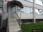 Продаюофис, Вологда, Новгородская улица