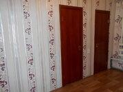 1 273 000 Руб., Продаю 2-комнатную квартиру на земле в Калачинске, Продажа домов и коттеджей в Калачинске, ID объекта - 502465164 - Фото 11