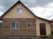 Двухэтажный дом в с.Нугуш - Фото 3