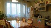 Продажа квартиры, Новосибирск, Спортивная, Купить квартиру в Новосибирске по недорогой цене, ID объекта - 323176397 - Фото 21
