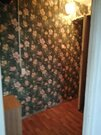 Продам 1-комнатную квартиру в микрорайоне Лопатинский, Обмен квартир в Воскресенске, ID объекта - 330871548 - Фото 8