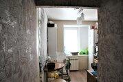 Продажа квартиры, Улан-Удэ, 50 лет Октября пр-кт. - Фото 3