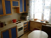 Продажа трехкомнатной квартиры на Магистральной улице, 69 в Ноябрьске, Купить квартиру в Ноябрьске по недорогой цене, ID объекта - 319884314 - Фото 1