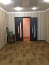 Продам 3-комн квартиру 121 серии, Купить квартиру в Челябинске по недорогой цене, ID объекта - 321822900 - Фото 8