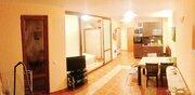 Квартира с видом на море, Продажа квартир Поморие, Болгария, ID объекта - 322441483 - Фото 4