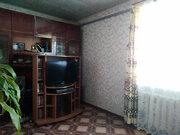 Продается дом с земельным участком, с. Воскресеновка, ул. Мира - Фото 5