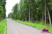 Продается зем.участок 102 сотки, окп «Зори», Новорижское шоссе - Фото 3