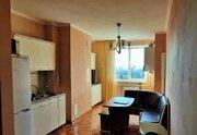 Продажа трехкомнатной квартиры 63 кв.м в Сочи на Гагарина