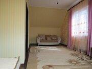 3-комн. дом, Аренда домов и коттеджей в Ставрополе, ID объекта - 502487323 - Фото 19