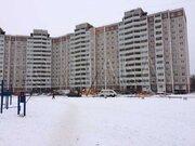 Продажа квартиры, Гатчина, Гатчинский район, Ул. Генерала Сандалова
