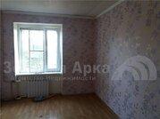 Продажа квартир в Северской