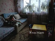 Продается 3-к квартира Вятская - Фото 1