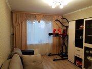 Сдам 3-комнатную квартиру с евроремонтом, Аренда квартир в Москве, ID объекта - 322967082 - Фото 3