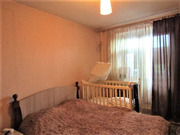 Продам 3-к квартиру, Рыбинск город, улица Гагарина 33а - Фото 5
