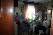 Продажа дома, Кемерово, Ул. Полтавская - Фото 2