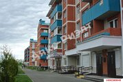 Продажа квартиры, Краснодар, Туполева А.Н.