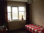 Продажа квартиры, Новосибирск, Ул. Красина, Купить квартиру в Новосибирске по недорогой цене, ID объекта - 316821212 - Фото 9