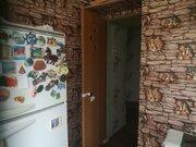 1 800 000 Руб., 4 ком.квартира по ул.Пушкина д.12, Купить квартиру в Ельце по недорогой цене, ID объекта - 321184174 - Фото 7