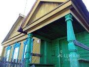 Продажа дома, Пенза, Улица Соловьиная