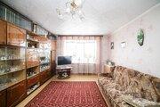 Продажа квартиры, Шадринск, Ул. Володарского