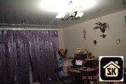 Квартира квартал небольшая но уютная - Фото 3