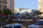 Продается 2-к квартира Атарбекова - Фото 5