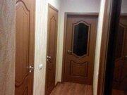 Продажа двухкомнатной квартиры на Хрустальной улице, 44к5 в Калуге, Купить квартиру в Калуге по недорогой цене, ID объекта - 319812605 - Фото 2