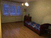 Срочно! Продается 3 кв. ст/пл, 4/5 пан, ул. Коммунистическая, д.79, Купить квартиру в Сыктывкаре по недорогой цене, ID объекта - 320999986 - Фото 2