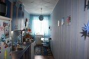 Продажа квартиры, Липецк, Ул. Ф.Энгельса - Фото 5
