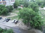 Квартира, ул. Артема, д.40