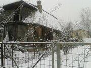 Носовихинское ш. 95 км от МКАД, Новый Снопок, Дача 60 кв. м - Фото 2