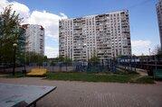 3 400 000 Руб., Однокомнатная квартира под ипотеку, Купить квартиру в Краснознаменске по недорогой цене, ID объекта - 315107141 - Фото 20