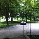 1 150 000 Руб., Квартира с мебелью и техникой!, Купить квартиру в Ставрополе по недорогой цене, ID объекта - 319816183 - Фото 13
