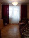 4 ком. на Силикатном, Купить квартиру в Барнауле по недорогой цене, ID объекта - 318324002 - Фото 6