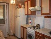 Продажа квартиры, Энем, Тахтамукайский район, Ул. Ильницкого - Фото 5