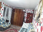 Продается 2-комн. квартира 47 м2, Зеленодольск - Фото 2