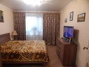 Продаю 3-х комнатную квартиру с ремонтом.Центр пгттафипский - Фото 3