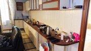 Большая квартира в клубном доме, Купить квартиру в Ялте по недорогой цене, ID объекта - 316918125 - Фото 4