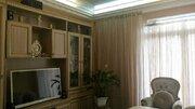Продаю 3-комн. квартиру 69 кв.м, м.Бауманская - Фото 3