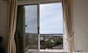 129 950 €, Впечатляющий 2-спальный Таунхаус с видом на море в пригороде Пафоса, Таунхаусы Пафос, Кипр, ID объекта - 503488007 - Фото 14