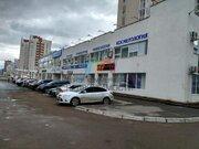 Продажа офисов ул. Софьи Перовской, д.38