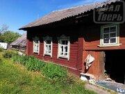 Продажа дома, Рамешковский район - Фото 2